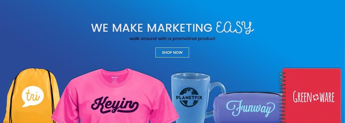promotional-banner1.jpg