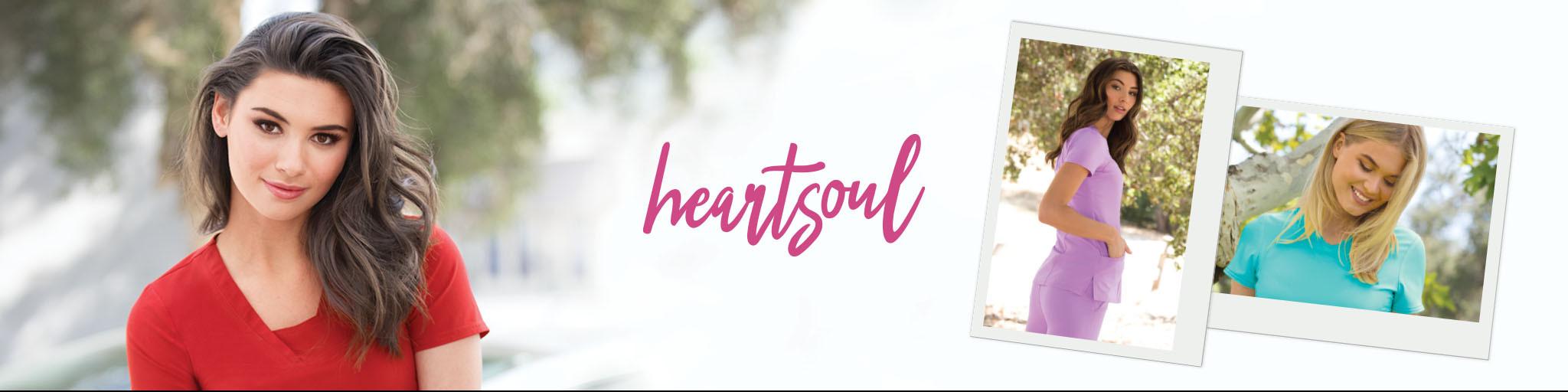 shop-heartsoul-medical