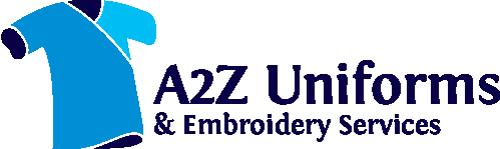 A2Z Uniforms