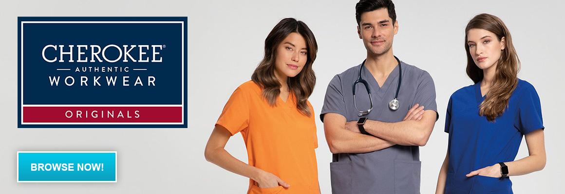 cherokee-workwear-scrubs