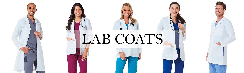labcoat_web-banner_1-1500x450.jpg