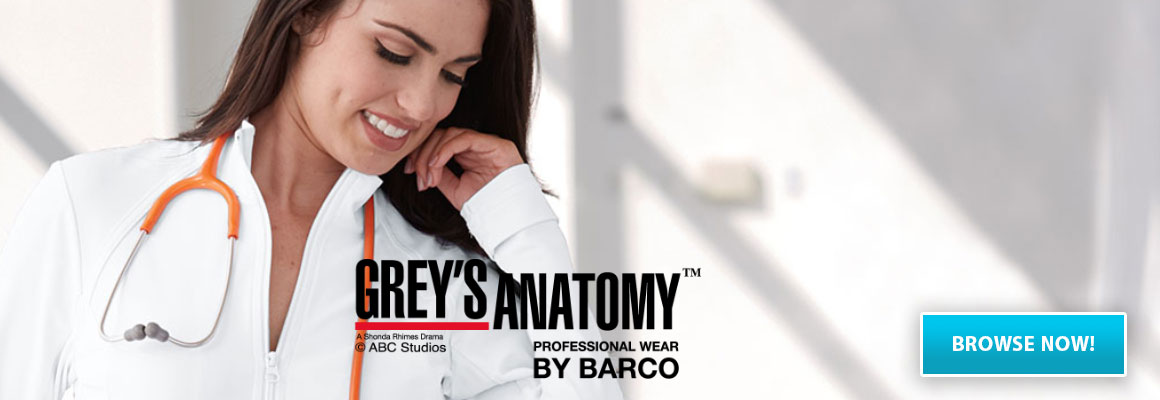 shop-barco-greys-anatomy-banner.jpg