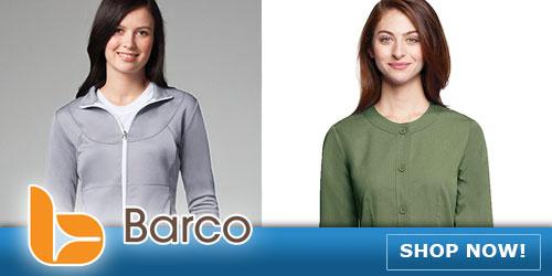 shop-barco-scrub-jackets.jpg