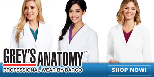 shop-greys-anatomy-labcoats.jpg