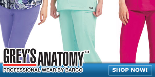 shop-greys-anatomy-pants-top-nav.jpg