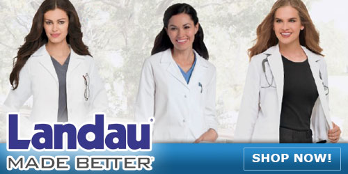 shop-landau-labcoats-top-nav.jpg