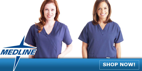 shop-medline-scrub-tops.jpg
