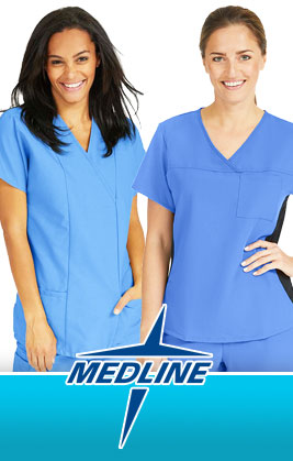 shop-medline-small-banner.jpg