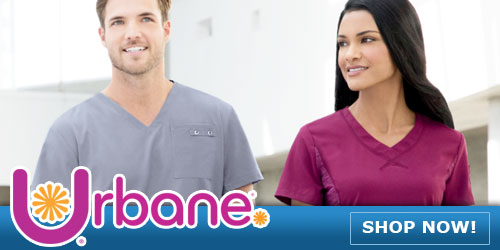 shop-urbane-scrubs-top-nav.jpg