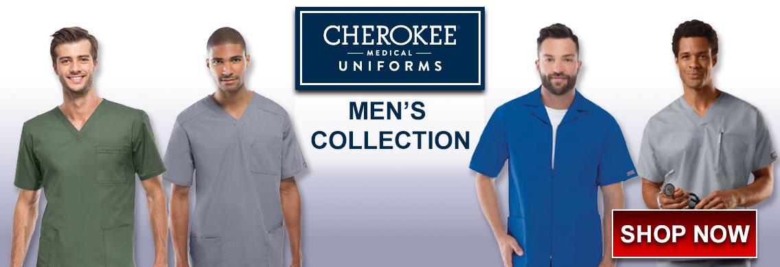 Cherokee Medical