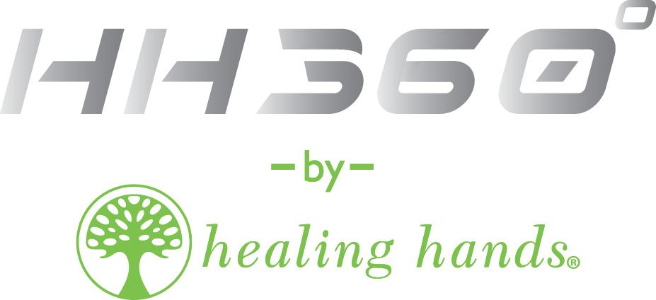 Hh-360