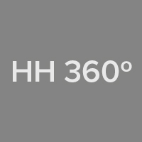 HH 360