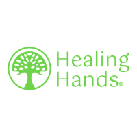 Healing Hands Scrubs