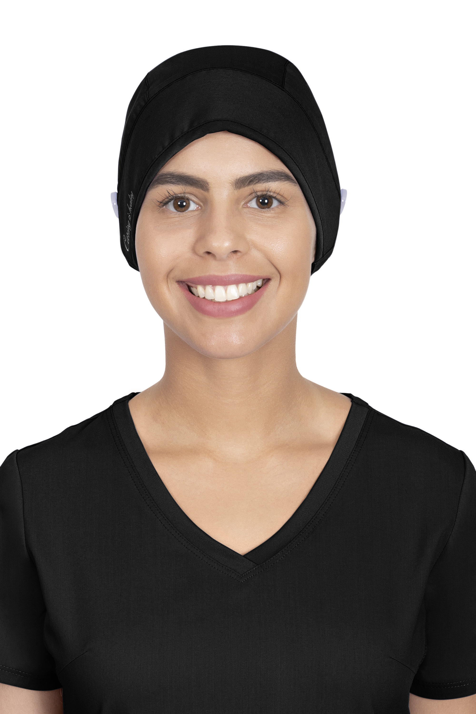 Sawyer Adjustable Skull Cap-Healing Hands Scrubs