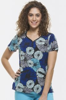2218-BFL-Isabel Top