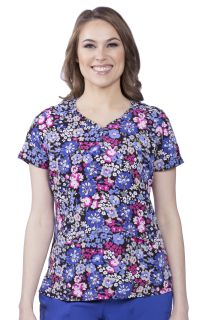 2218-GVI-Isabel Top-