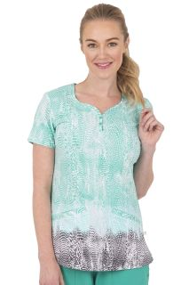 2218-NWA-Isabel Top-