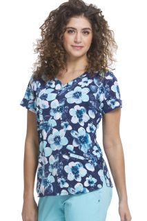 Isabel Top In Print #8066 -- Sweet Nature-