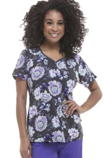 2218-WMF-Isabel Top