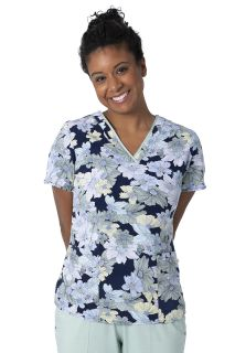 2266-FOF-Amanda Top-Healing Hands Scrubs