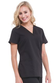 2266-STS-Amanda Top-Healing Hands Scrubs