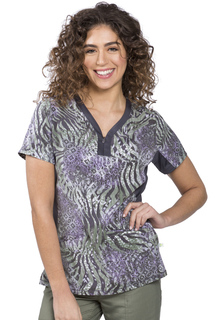 2270-HSA-Jessi Top-Healing Hands Scrubs