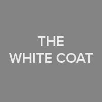The White Coat
