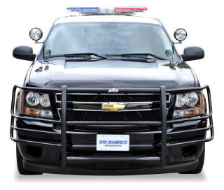 Chevy Tahoe 2007-13 Tahoe HD Guard