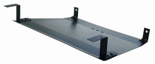 Ford Crown Victoria 2003-11 Skid Plate