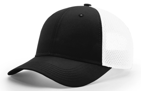 Active Lite with Air Mesh Cap-