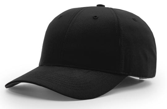 Active Lite Cap-