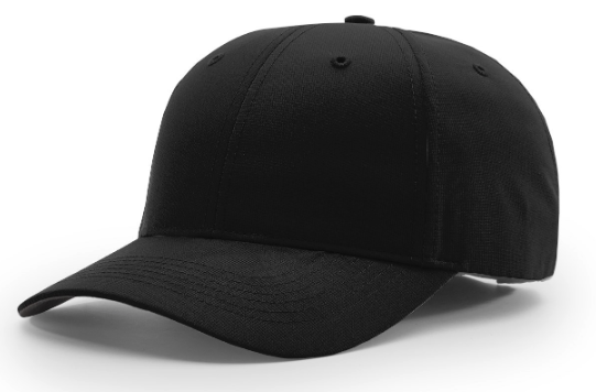 Active Lite Cap-RS