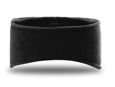Microfleece Headband-RS