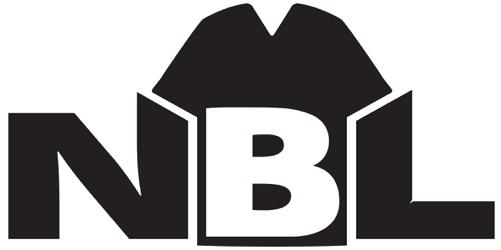 NBL Textiles