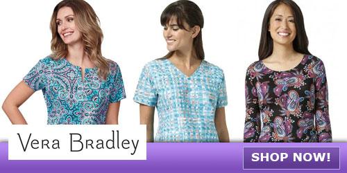 shop-vera-bradley-top-nav.jpg