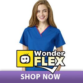 shop-wonder-flex.jpg