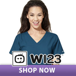 shop-wonder-wink-123.jpg