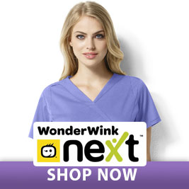 shop-wonder-wink-next.jpg