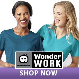 shop-wonderwork-brand.jpg