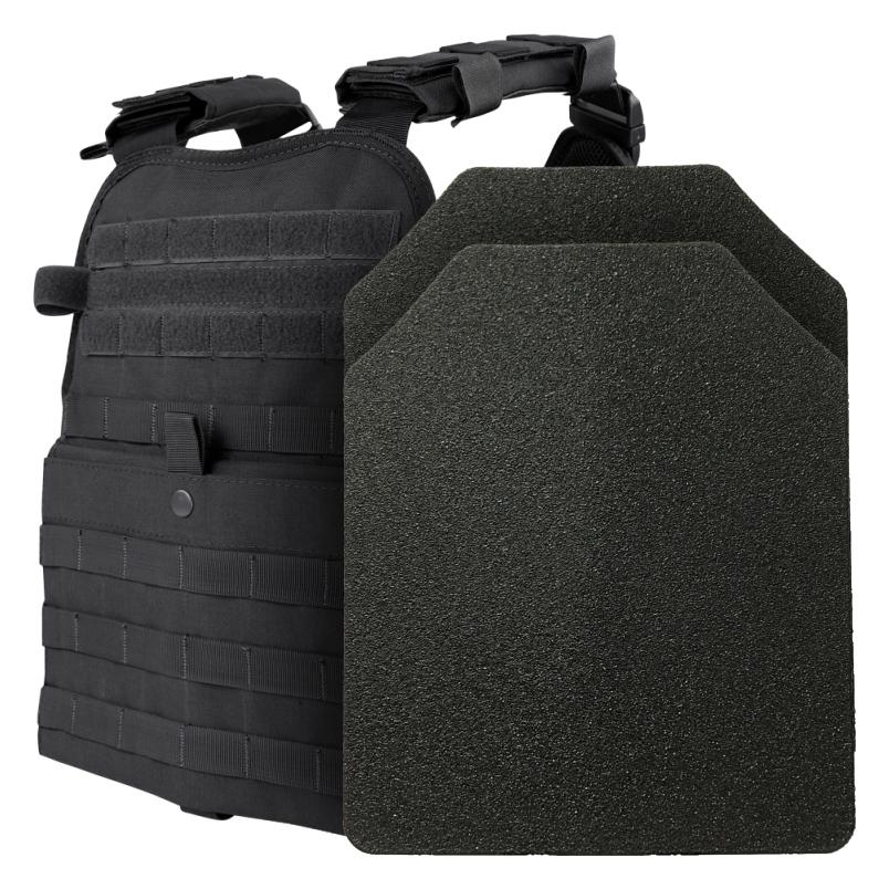 Active Shooter Kit-Blue Ridge Armor