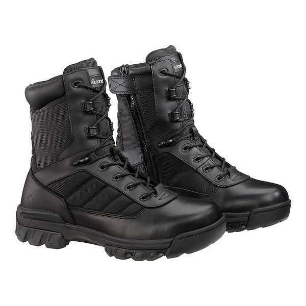 """8"""" Duty Boots"""