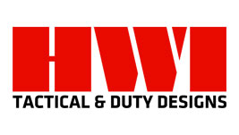 hwi-tactical-and-duty-designs.jpg