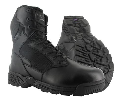 Stealth Force 8.0 WP Insulated-Magnum