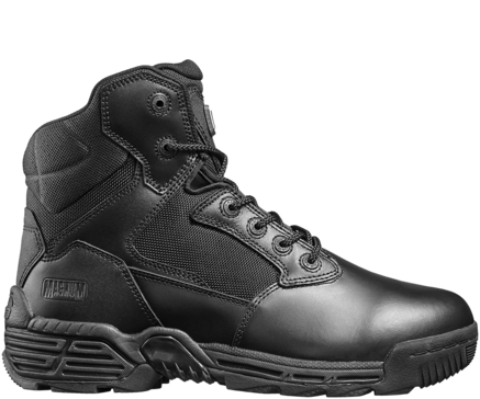 "6"" Duty Boots"