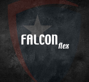 FALCON Flex - Male-Survival Armor