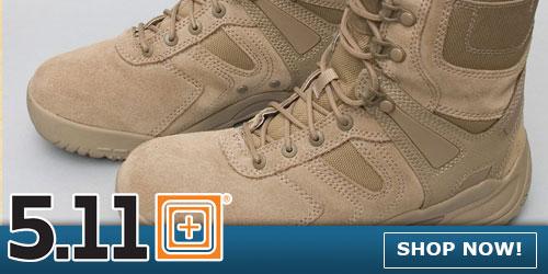 shop-511-footwear-top-nav.jpg