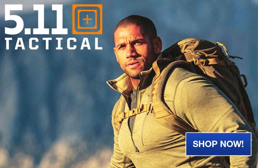 shop-511-tactical-small163033.jpg