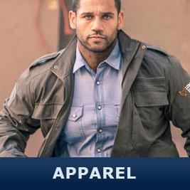 shop-apparel.jpg