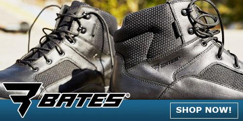 shop-bates-footwear-top-nav.jpg