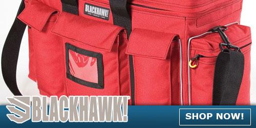 shop-blackhawk-ems-top-nav.jpg
